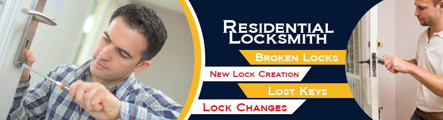Roxborough PA Locksmith Store, Roxborough, PA 215-613-0074